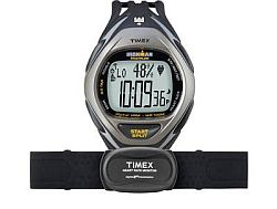 Timex Ironman Race Trainer USB/Flex Set