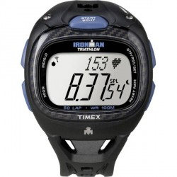 Timex Race Trainer Pro Set Detailbild