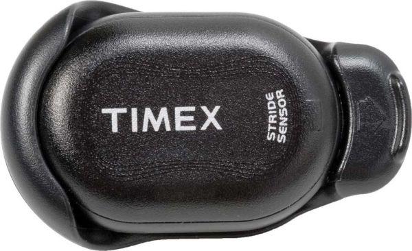 Timex cadence sensor (ANT)