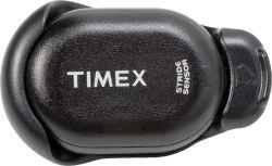 Capteur Timex Ironman Foot Pod
