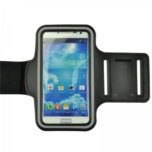 Timex Sports wristband for Smartphones