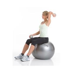 "Balle de gymnastique Togu ABS ""Power"" Detailbild"