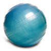 Togu Powerball Extreme ABS purchase online now