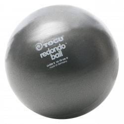 Togu Redondo Ball purchase online now