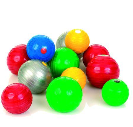 Togu Stonie-Gewichtsball