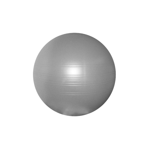 Balle-siège Togu ABS