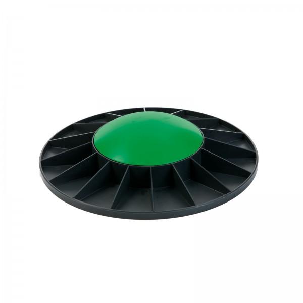 Togu Balance Board Ballanzza Level II green