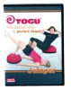 Togu DVD Perfect Shape Jumper acquistare adesso online