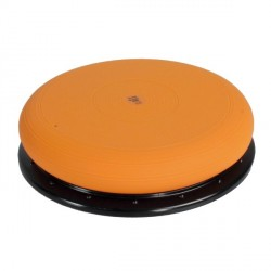 Coussin-ballon Togu Dynair Pro acheter maintenant en ligne
