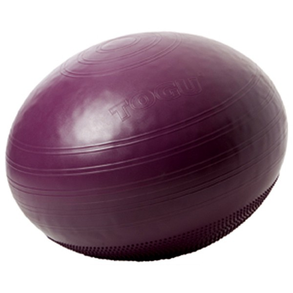 Togu pendular ball