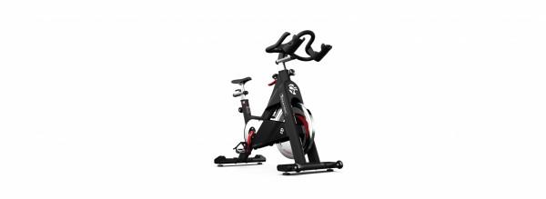 Tomahawk Indoorcycle IC3
