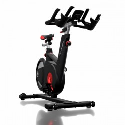 Tomahawk Indoor Bike IC4