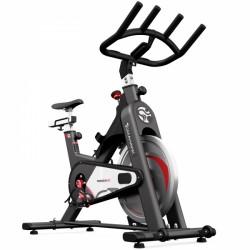 Tomahawk Indoor Bike IC1 jetzt online kaufen