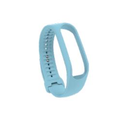 Wechselarmband für TomTom Touch  acheter maintenant en ligne
