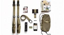 TRX Force Kit: Schlingentrainer Tactical inkl. TRX Force Super App jetzt online kaufen
