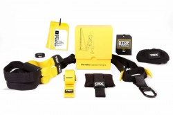 TRX Suspension Trainer Home purchase online now
