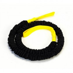 TRX Resistance Cord jetzt online kaufen