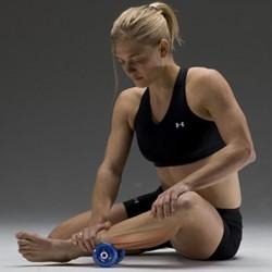 Trigger Point Performance Foot and Lower Leg Kit Detailbild