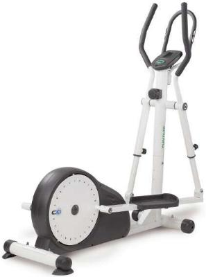 tunturi crosstrainer c3 g nstig kaufen sport tiedje. Black Bedroom Furniture Sets. Home Design Ideas