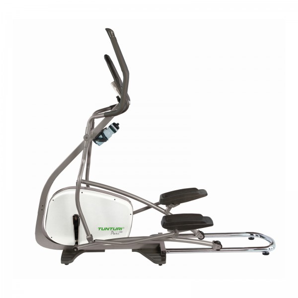 Tunturi elliptical cross trainer Pure Cross F 10.1