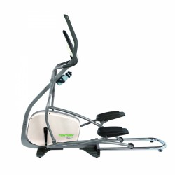 Tunturi elliptical cross trainer Pure Cross F 4.1