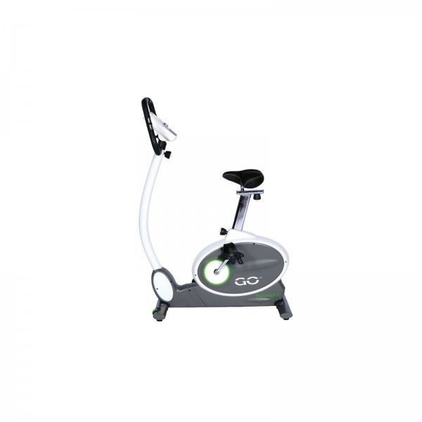 Tunturi exercise bike Go Bike 50