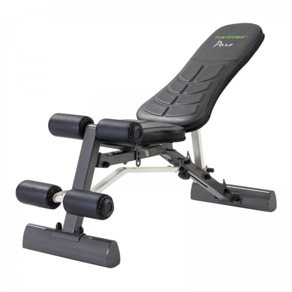 Tunturi weight bench Pure  4.0