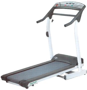 tunturi j3f treadmill best buy at sport tiedje. Black Bedroom Furniture Sets. Home Design Ideas