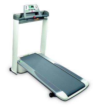 tunturi j8 treadmill best buy at sport tiedje. Black Bedroom Furniture Sets. Home Design Ideas