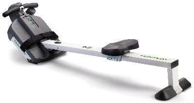 rowing machine