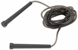 Tunturi jump rope Speed acquistare adesso online