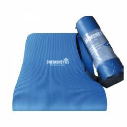 Tunturi training mat