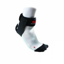 McDavid Achillessehnenstütze jetzt online kaufen