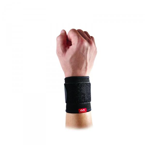 McDavid Elastische Handgelenkbandage