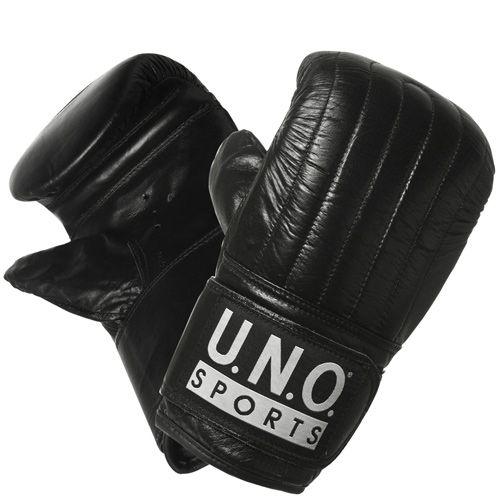Guanti sacco U.N.O. Punch