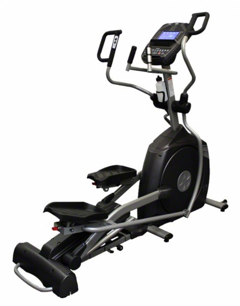 UNO elliptical cross trainer XE 5.1