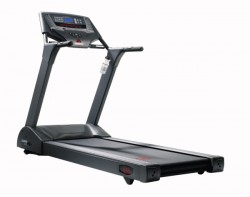 U.N.O. Fitness tapis de course LTX6 Pro acheter maintenant en ligne