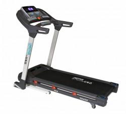 Motive Fitness by U.N.O. Laufband TR 450 acheter maintenant en ligne