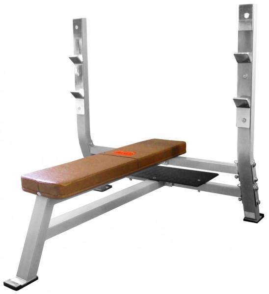 UNO Fitness Trainingsstation STR 1500
