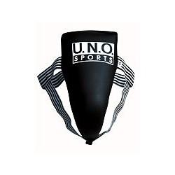 U.N.O. Conchiglia