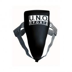 U.N.O. Conchiglia acquistare adesso online