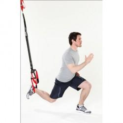 variosling Sling Trainer Basic Detailbild