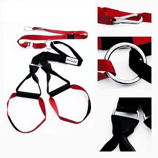 variosling sling trainer Professional