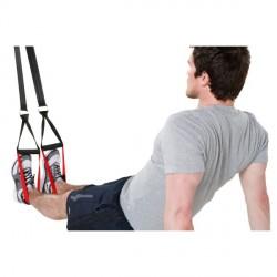 variosling sling trainer Professional Detailbild