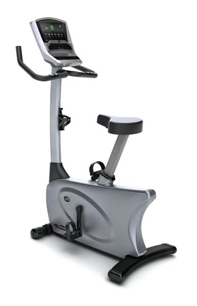Vision Fitness vélo d'appartement U20 Classic