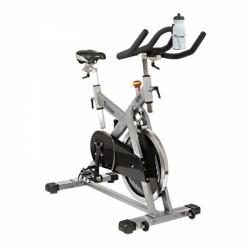 Vision Fitness vélo de biking ES80