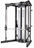 Vision Fitness appareil d'entraînement multifonctionnel ST700