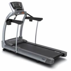 Vision Fitness tapis de course T80 Touch