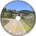 Vitalis FitViewer Film Feldberg im Schwarzwald Detailbild