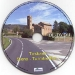 Vitalis FitViewer film Tuscany - meeting of towers  Detailbild